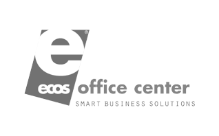 ecos office center